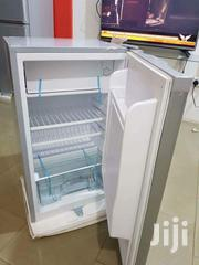 Insist On Nasco 80 Ltrs Table Top Fridge | Kitchen Appliances for sale in Greater Accra, Kokomlemle