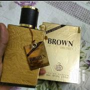 Brown Orchid Perfume | Fragrance for sale in Greater Accra, East Legon