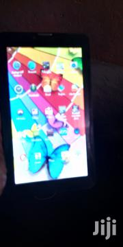 8 GB Black   Tablets for sale in Greater Accra, Ga East Municipal
