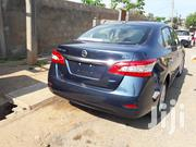 Nissan Sentra 2015 Blue | Cars for sale in Greater Accra, Dansoman