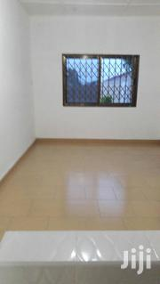 Chamber N Hall Self Contain 4rent at Kasoa  | Houses & Apartments For Rent for sale in Greater Accra, Achimota