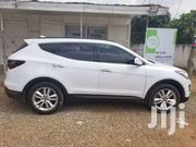 Hyundai Santa Fe | Cars for sale in Greater Accra, Bubuashie