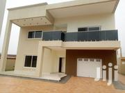 Classic 4 Bedrooms House for Sale   Houses & Apartments For Sale for sale in Greater Accra, East Legon