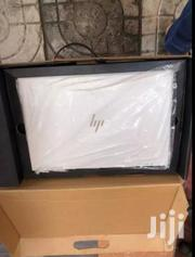 HP Laptop Core I5 Touch Screen | Laptops & Computers for sale in Greater Accra, Darkuman