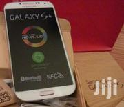 New Samsung Galaxy I9505 S4 16 GB | Mobile Phones for sale in Ashanti, Kumasi Metropolitan