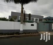 Plush 4 Apartments For Rent | Houses & Apartments For Rent for sale in Greater Accra, Dzorwulu