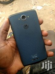Motorola DROID Turbo 32 GB Blue | Mobile Phones for sale in Greater Accra, Kokomlemle