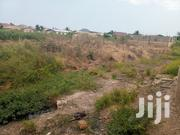 Land for Sale at Ashaiman-Downtown | Land & Plots For Sale for sale in Greater Accra, Ashaiman Municipal