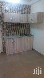 Single Room S:C Fr Rent At Hatsoo | Houses & Apartments For Rent for sale in Greater Accra, Achimota