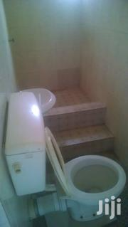 Single RM Self Contain at Madina Ogbojo Emanuel Villa   Houses & Apartments For Rent for sale in Greater Accra, Adenta Municipal