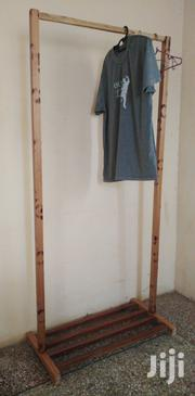 Cloth Hanging Rack   Furniture for sale in Greater Accra, Ga East Municipal