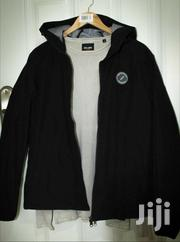 Casual Cardigan/Jackets | Clothing for sale in Greater Accra, Okponglo