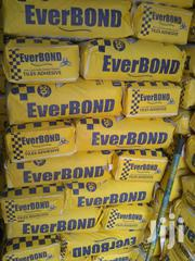 Everbond Wall & Floor Cement Base Tiles Adhesives. | Building Materials for sale in Greater Accra, Kwashieman