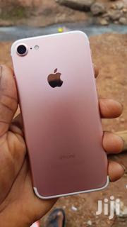 Apple iPhone 7 32 GB | Mobile Phones for sale in Ashanti, Kumasi Metropolitan