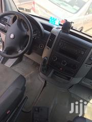 Dodge Sprinter 2009 | Buses for sale in Greater Accra, Dansoman