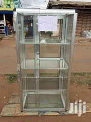Glass Showcase | Manufacturing Materials & Tools for sale in Greater Accra, Adenta Municipal