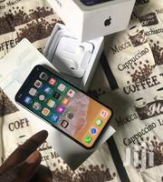 New Apple iPhone X 256 GB | Mobile Phones for sale in Greater Accra, Tema Metropolitan