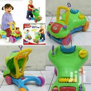 Playskool Step Start Walker 'N Ride | Children's Gear & Safety for sale in Greater Accra, Ga East Municipal