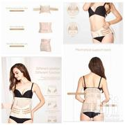 Waist Trainer 3 In 1 | Makeup for sale in Greater Accra, Nungua East