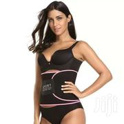 Thermo Sweat Belt   Makeup for sale in Greater Accra, Ashaiman Municipal