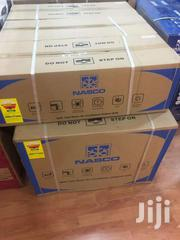 NASCO 2.0HP SLPIT AC | Home Appliances for sale in Greater Accra, Agbogbloshie