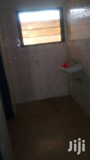 Executive Chamber and Hall Self Contained   Houses & Apartments For Rent for sale in Central Region, Awutu-Senya