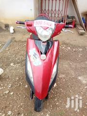 Kymco Agility 2018 Red | Motorcycles & Scooters for sale in Greater Accra, Ga South Municipal