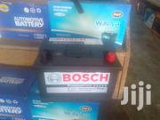 13plate 56ah-380gh | Vehicle Parts & Accessories for sale in Greater Accra, Akweteyman
