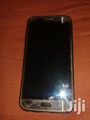 Samsung Galaxy S6 Duos 32 GB Black | Mobile Phones for sale in Eastern Region, New-Juaben Municipal