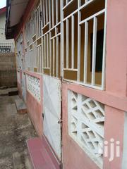 Rent Tiled Single Room W/Porch Flower Pot Liberia Camp Road in Kasoa | Houses & Apartments For Rent for sale in Central Region, Awutu-Senya
