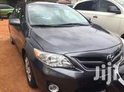 Toyota Corolla 2013 | Cars for sale in Greater Accra, Abelemkpe