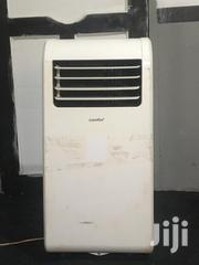 Air Conditioner Portable | Home Appliances for sale in Greater Accra, East Legon