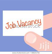 Bus Driver | Driver Jobs for sale in Greater Accra, Adenta Municipal
