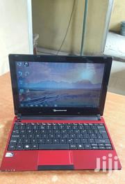 Packard Bell Mini Laptop | Laptops & Computers for sale in Greater Accra, Teshie-Nungua Estates