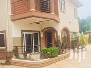 4 Bedrooms House For Sale At East Legon | Houses & Apartments For Sale for sale in Greater Accra, East Legon