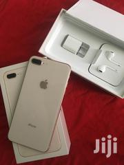 New Apple iPhone 8 Plus 64 GB Gold | Mobile Phones for sale in Greater Accra, New Mamprobi