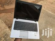 """Hp Elitebook 14"""" Core I5 750Gb 6Gb 
