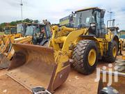 Sales Of Farming Machinery | Farm Machinery & Equipment for sale in Ashanti, Kumasi Metropolitan