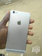 iPhone 6plus   Cameras, Video Cameras & Accessories for sale in Greater Accra, Ashaiman Municipal