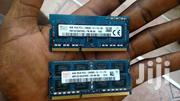 Laptop 4gig Ram DDR3 | Computer Hardware for sale in Greater Accra, Bubuashie