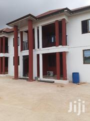 2bedroom Apartment at Adenta Housing | Houses & Apartments For Rent for sale in Greater Accra, Adenta Municipal
