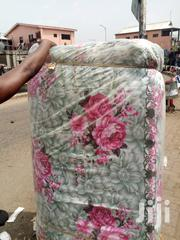 Double Size Mattress | Furniture for sale in Ashanti, Kumasi Metropolitan