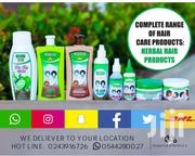 Mikesh Herbal Hair Products | Hair Beauty for sale in Greater Accra, East Legon (Okponglo)