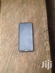 New Huawei Y7 Prime 32 GB | Mobile Phones for sale in Greater Accra, Tema Metropolitan