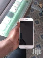 Oppo A59 32 GB | Mobile Phones for sale in Greater Accra, Ashaiman Municipal