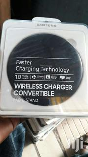 Wireless Charger | Clothing Accessories for sale in Greater Accra, Osu