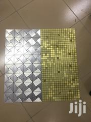 3D Mosaic Wall Sticker | Home Accessories for sale in Greater Accra, Adenta Municipal