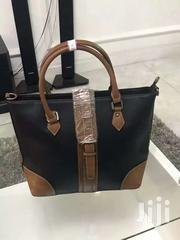 Ladies Classy Bags | Bags for sale in Greater Accra, North Labone