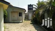 2 Bedroom Furnished House   Houses & Apartments For Rent for sale in Greater Accra, Accra Metropolitan
