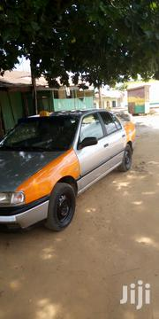 Nissan Primera 1999 Gray | Cars for sale in Eastern Region, New-Juaben Municipal